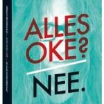 Alles oké ? Nee – een feestboek voor Herman Brusselmans