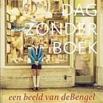 Geen dag zonder boek – Bart van Dulmen schrijft een levendig verhaal over zijn boekhandel de Bengel