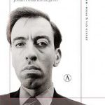 Boekenmanie – de geboorte van Johan Polak als uitgever, door Koen Hilberdink