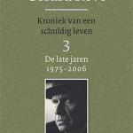 Gerard Reve – Kroniek van een schuldig leven – biografie deel 3