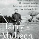 Harry Mulisch, Logboek 1991-1992 – de geboorte van een meesterwerk van nabij gevolgd