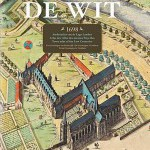 Atlas De Wit – streetview uit de 17e eeuw