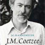 J.C. Kannemeyer schreef biografie van J.M. Coetzee – een schrijversleven