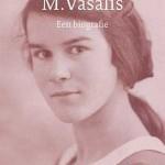 Biografie M. Vasalis nu verkrijgbaar in midprice editie