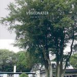 Vogelwater – Elly de Waard over haar bijzondere huis