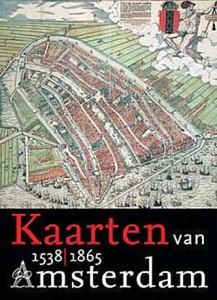 amsterdam-kaarten-1