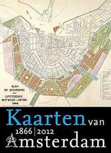 amsterdam-kaarten-2