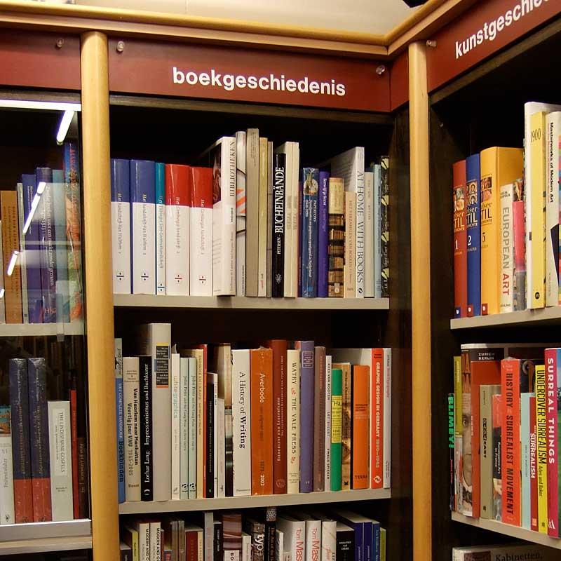boekenkast-1