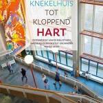 400 Jaar Universiteitsbibliotheek Groningen – 'Van knekelhuis tot kloppend hart'
