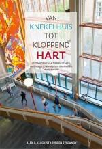 rp_klugkist-knekelhuis-2012-150x218.jpg