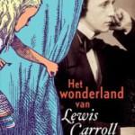 In 'Het Wonderland van Lewis Carroll' schetst Carel Peeters een ander beeld van deze schrijver