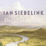 Daniël in de vallei – oerboek van Jan Siebelink