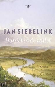 siebelink-vallei-2013