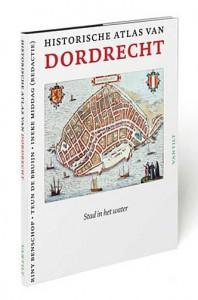 atlas-dordrecht-2013-2