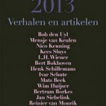 De Rotterdamse schrijver Bob den Uyl – kijken en lezen…