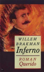 brakman-inferno