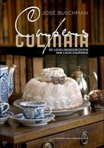 buschman-culinair-2013