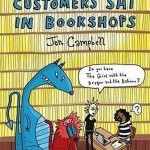 More Weird Things Customers Say in Bookshops