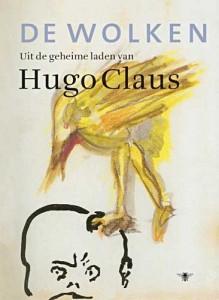 claus-wolken-2011