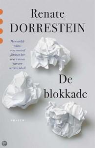 dorrestein-blokkade-2013-332