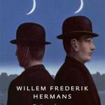 Deel 5 van de Volledige werken van W.F. Hermans