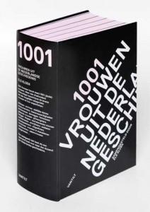 kloek-1001vrouwen-dr2-2013