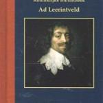 Constantijn Huygens – de collectie in de Koninklijke Bibliotheek