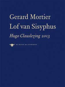 mortier-clauslezing-2013