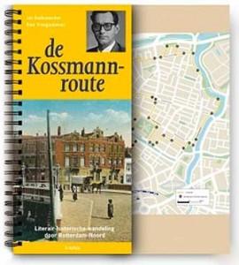 oudenaarden-kossmann-2013