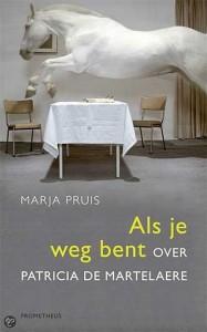 pruis-martelaere-2013