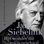 Siebelink schrijversprentenboek
