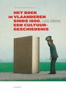 simons-vlaanderen-2013