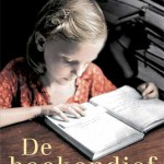 Succesvolle roman 'De boekendief' van Markus Zusak nu verkrijgbaar als midprice editie