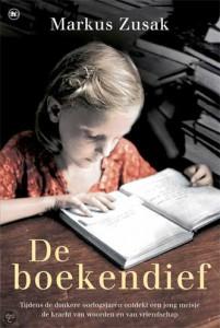 zusak-boekendief-2013