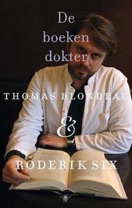 blondeau-boekendokter-2014