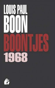 boontjes-1968-2014
