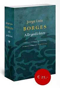 borges-gedichten-2014