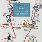 'Kleine encyclopedie van het verdriet' – t.g.v. 30 jaar Het verdriet van België