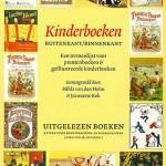 Termenlijst voor het beschrijven van prentenboeken en geïllustreerde kinderboeken