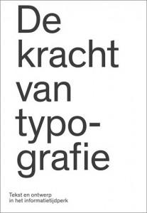 hoeks-typografie-2015
