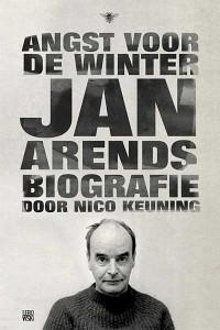 keuning-arends-2014
