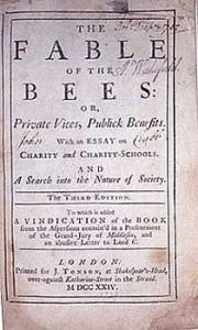 mandeville-bijen-1724