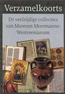meermanno-verzamelkoorts-2013