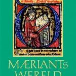 'Maerlants wereld' van Frits van Oostrom is nu weer verkrijgbaar