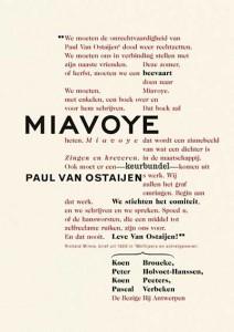 peeters-miavoye-2014