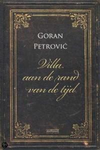 petrovic-villa-2013