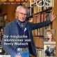 tijdschr-boekenpost-2014