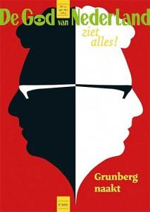 tijdschrgod-grunberg-2014