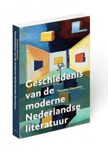 vaessens-literatuur-2013