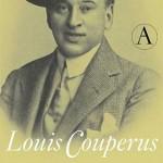 De correspondentie van Louis Couperus, nieuw licht op deze kosmopolitische schrijver